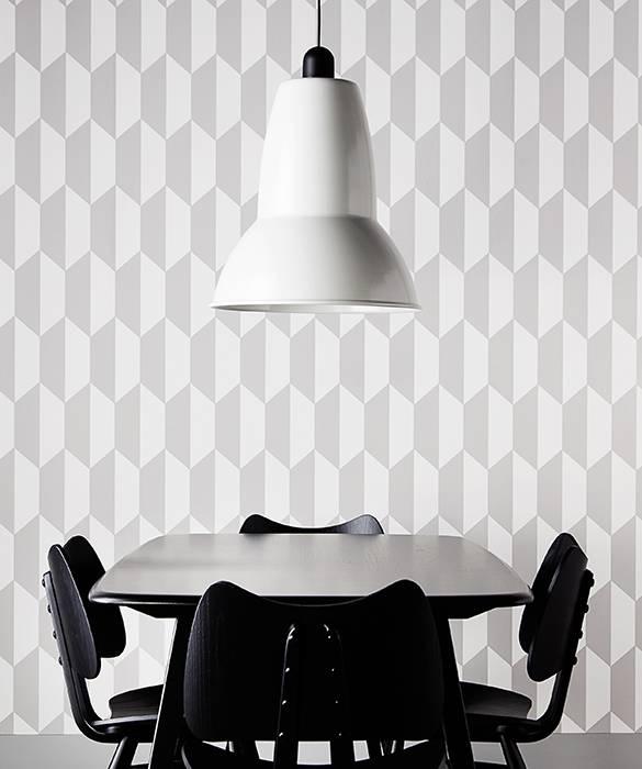 Inspiration about Giant 1227 Pendant Designedgeorge Carwardine | Twentytwentyone Throughout Best And Newest Anglepoise Pendants (#12 of 15)