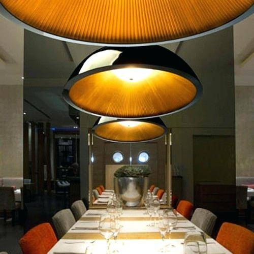 15 photo of huge pendant lights giant pendant lamp shade huge lights image result rattan wicker in most popular huge pendant lights mozeypictures Image collections
