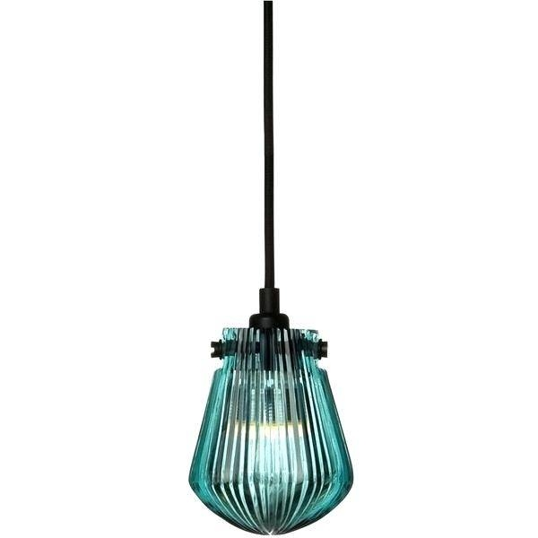 Glass Bead Pendant Light Designs Glass Bead Light Design Ideas With Regard To Most Popular Glass Bead Pendant Lights (View 15 of 15)