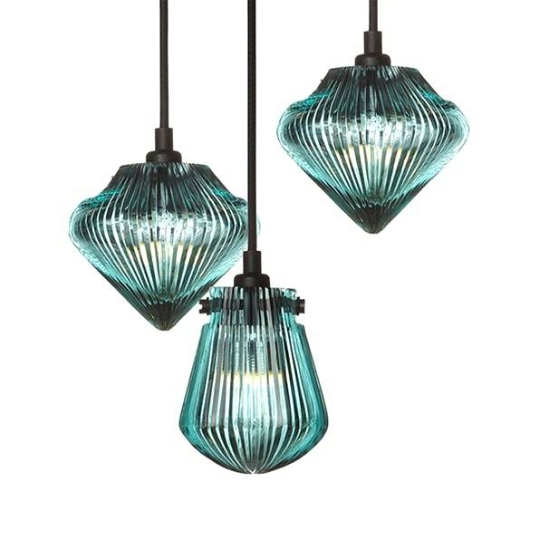 Glass Bead Pendant Light | Lightings And Lamps Ideas – Jmaxmedia Regarding Recent Glass Bead Pendant Lights (View 9 of 15)