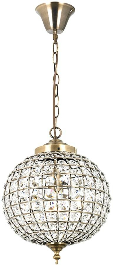 Glass Bead Pendant Light | Lightings And Lamps Ideas – Jmaxmedia Throughout Best And Newest Glass Bead Pendant Lights (View 2 of 15)