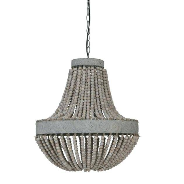 Glass Bead Pendant Light Outstanding Beaded Pendant Light Exit Pertaining To Most Up To Date Glass Bead Pendant Lights (View 12 of 15)