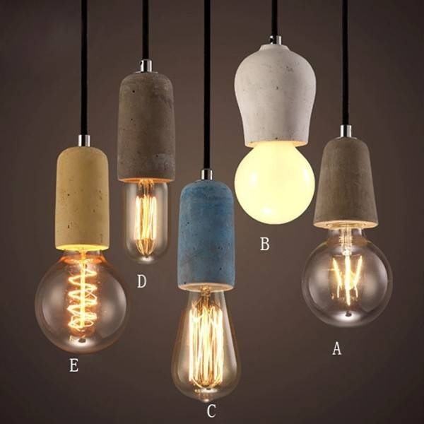 Inspiration about Glass Bowl Light Fixture – Lighting Designs Pertaining To Current Glass Bowl Pendant Lights (#4 of 15)