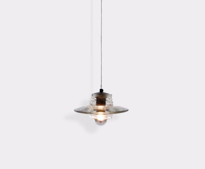 Inspiration about Glass Lens Pendant | Pendant Lights | Tom Dixon Throughout 2017 Tom Dixon Glass Pendants (#9 of 15)