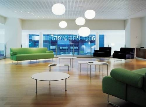 Inspiration about Glo Ball S1 Pendant | Suspensionflos – Luxury Modern And Within Recent Glo Ball Pendants (#6 of 15)