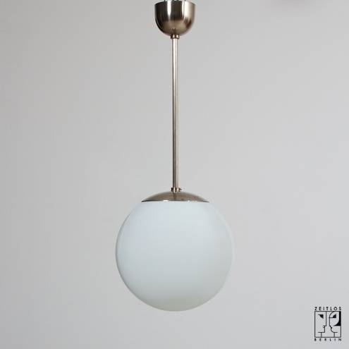 Inspiration about Great Ball Pendant Light Glass Ball Light Pendant Soul Speak Inside Recent Ball Pendant Lighting (#11 of 15)