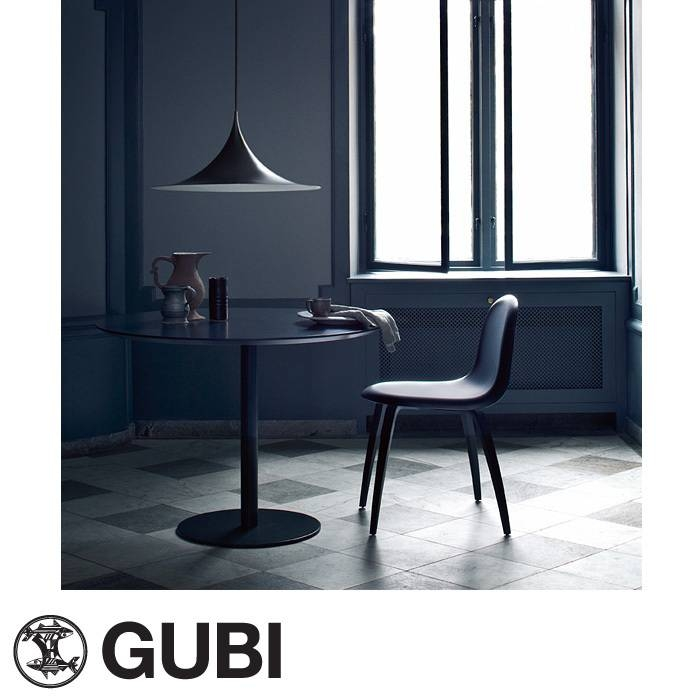 Gubi Semi Pendant | Pendant Lights | Commerciallightingsupplier Intended For Most Popular Gubi Pendant Lights (#8 of 15)