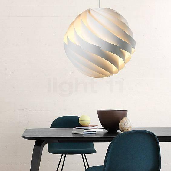 Gubi Turbo Pendant Light Pendant Lights Buy At Light (#9 of 15)