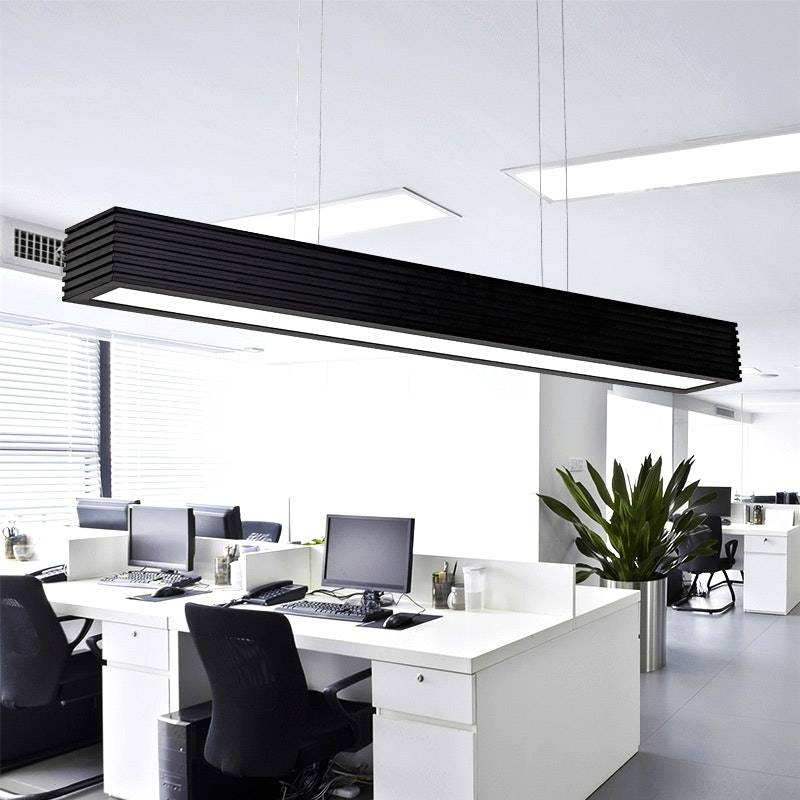 15 best collection of office pendant lights hanging lights for office with light up jewelry picture more inside most recent office pendant lights aloadofball Images