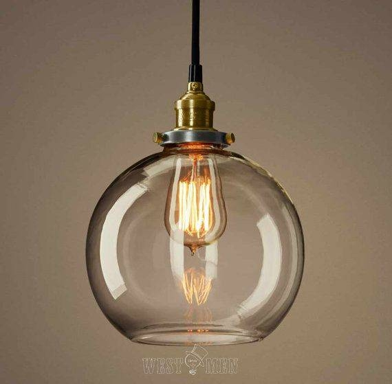 Impressive Ceiling Pendant Lights 17 Best Ideas About Ceiling Within 2017 Modern Ceiling Pendant Lights (#9 of 15)