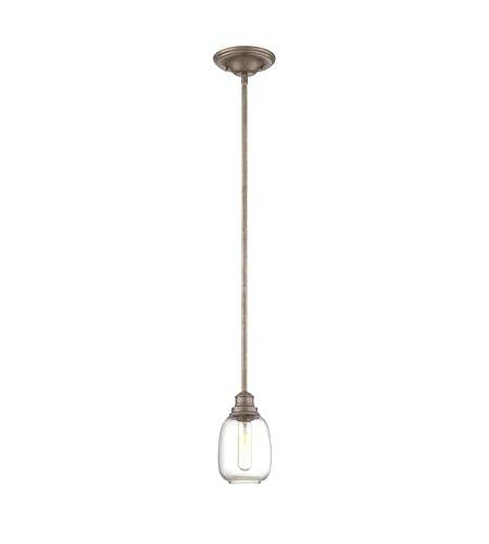 Industrial Mini Pendant Light | Lightings And Lamps Ideas Within 2018 5 Inch Pendant Lights (View 13 of 15)