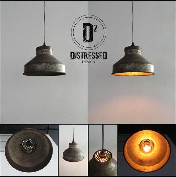 Industrial Style Hanging Lights | Lightings And Lamps Ideas For Most Recently Released Industrial Style Pendant Lights (View 9 of 15)