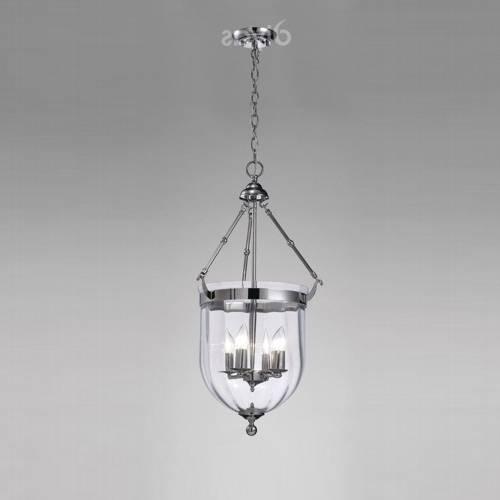 Inverted Bowl Pendant Light | Panels World In Newest Glass Bowl Pendant Lights (#9 of 15)