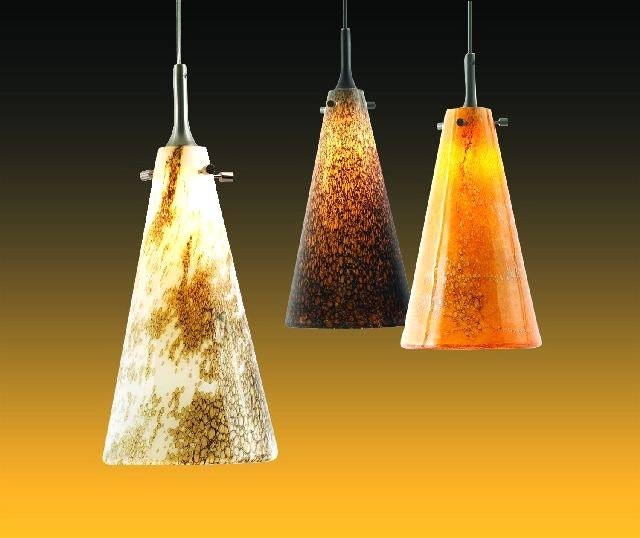 Italian Glass Pendant Lights | Lightings And Lamps Ideas Pertaining To Latest Italian Pendant Lighting (View 8 of 15)
