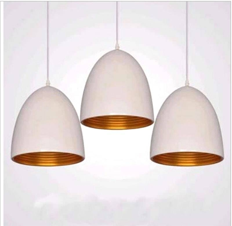 Italian Pendant Light Fixtures With Modern Dining Room And 1 With 2017 Italian Pendant Lighting (View 9 of 15)
