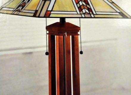 Jcpenney Pendant Lighting – Cocorich For Jcpenney Pendant Lighting (View 1 of 15)