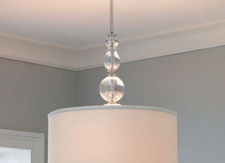 Jcpenney Pendant Lighting – Cocorich Inside Jcpenney Pendant Lighting (#2 of 15)