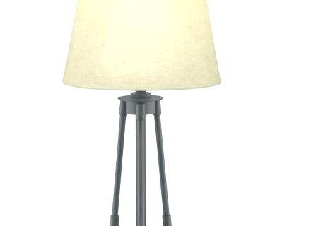 Jcpenney Pendant Lighting Pendant Lighting Best Of Table Lamps Throughout Jcpenney Pendant Lighting (View 6 of 15)