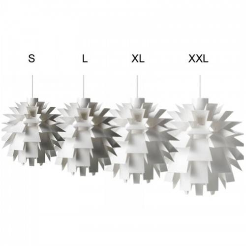 Karkov Norm 69 Pendant Lamp Reproduction Lamp Within Current Norm 69 Pendant Lights (#7 of 15)