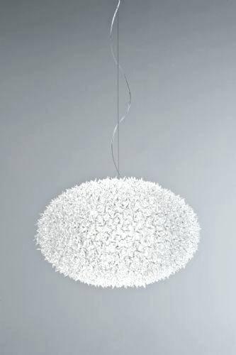 Kartell Neutra Pendant Light Fly Australia Lamp – Runsafe Regarding Most Up To Date Kartell Pendant Lights (#13 of 15)