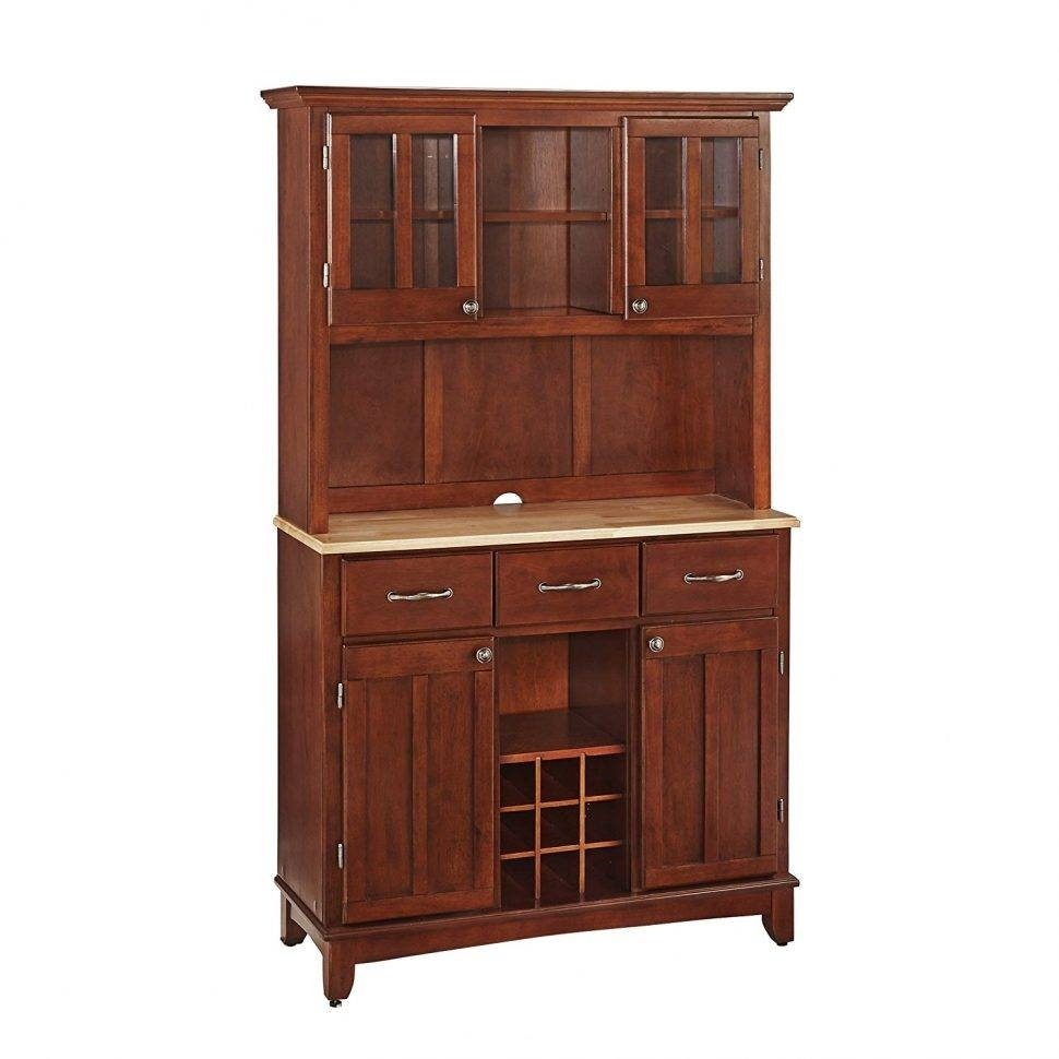 Kitchen : Dining Buffet Narrow Sideboard Wood Buffet Table Small Regarding Small Modern Sideboards (#4 of 15)