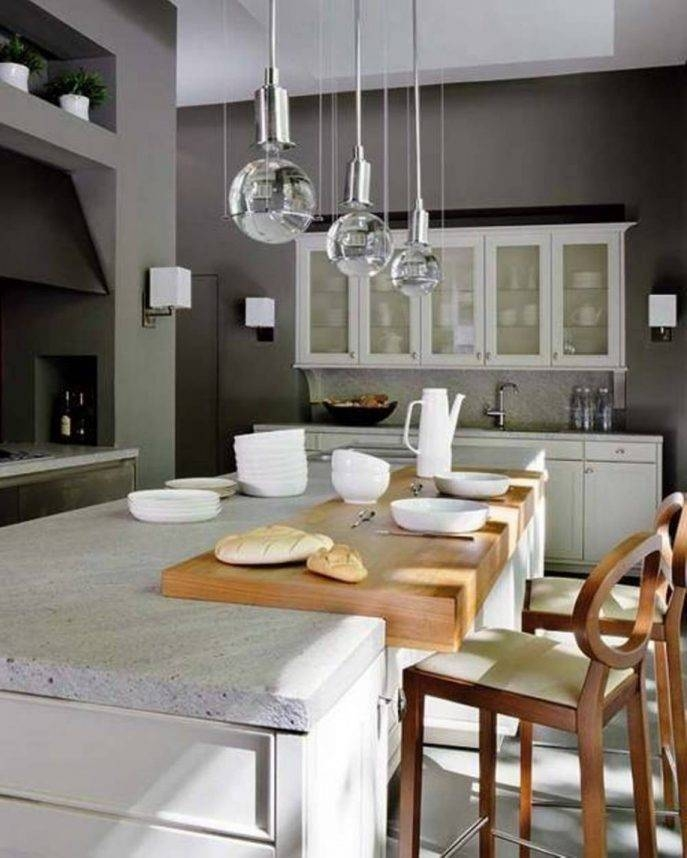 Kitchen : Island Pendant Lights Dining Table Pendant Light Hanging Regarding Current Dining Table Pendants (#11 of 15)