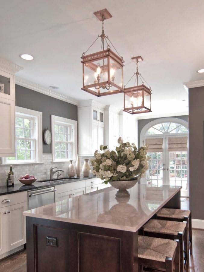 Kitchen  Kitchen Pendant Lighting Also Trendy Pendant Light Pertaining To Most Popular Trendy Pendant Lights & 15 Best Collection of Trendy Pendant Lights azcodes.com