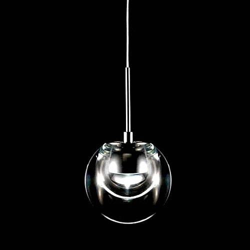 Kundalini Dew Modern Pendant Lampemmanuel Babled | Stardust With Most Popular Ultra Modern Pendant Lights (View 15 of 15)