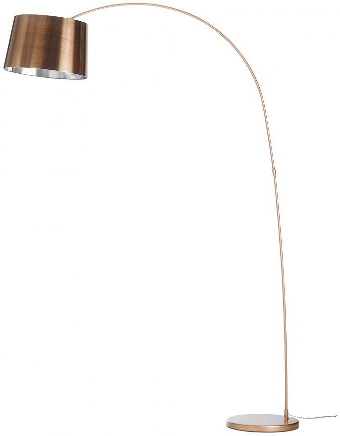 Lamp Design : Modern Pendant Light Fixtures Italian Designer With Most Recently Released Floor Pendant Lamps (#7 of 15)