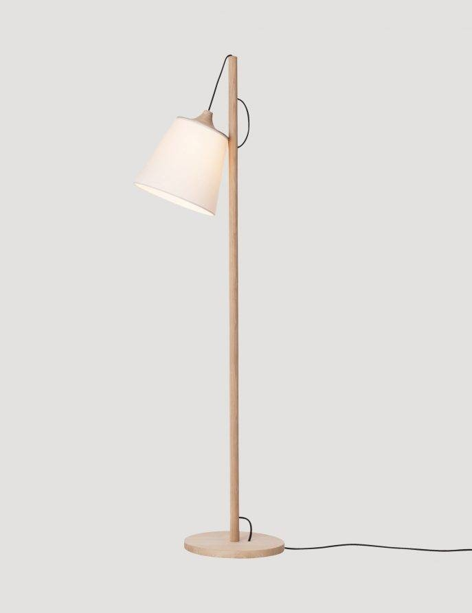 Lamp Design : Wall Lights Floor Reading Lamps Floor Lights Pendant Throughout Current Floor Pendant Lamps (#11 of 15)