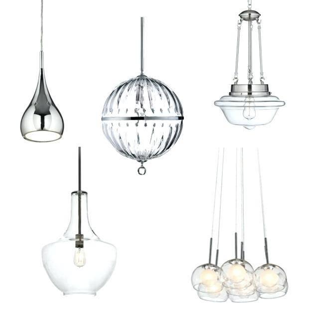Lamps Plus Pendant Lights – Karishma Inside Lamps Plus Pendants (View 4 of 15)