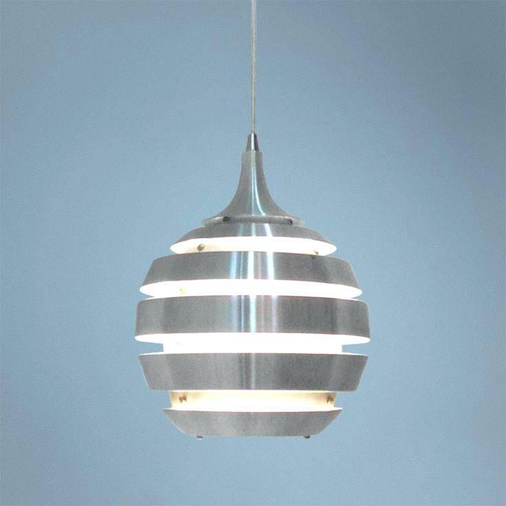 Lamps Plus Pendant Lights – Karishma Regarding Lamps Plus Pendants (View 6 of 15)