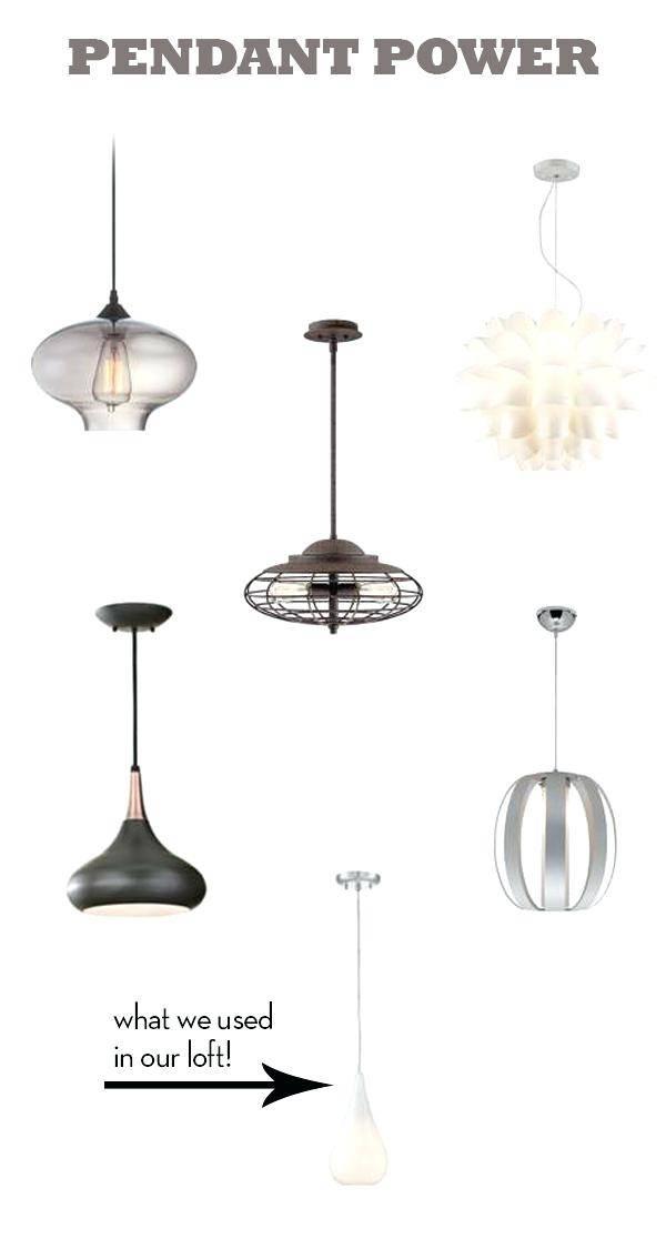 Lamps Plus Pendant Lights – Karishma With Lamps Plus Pendants (View 2 of 15)