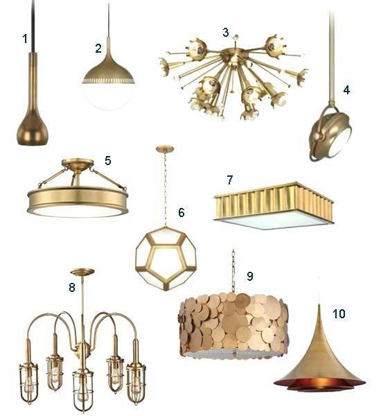 Lamps Plus Pendant Lights – Karishma With Regard To Lamps Plus Pendants (View 15 of 15)