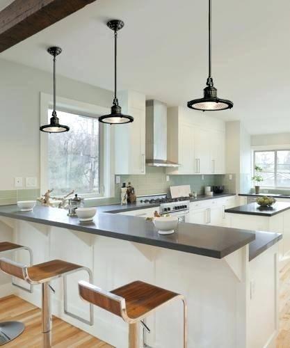Lamps Plus Pendant Lights – Karishma With Regard To Lamps Plus Pendants (View 9 of 15)