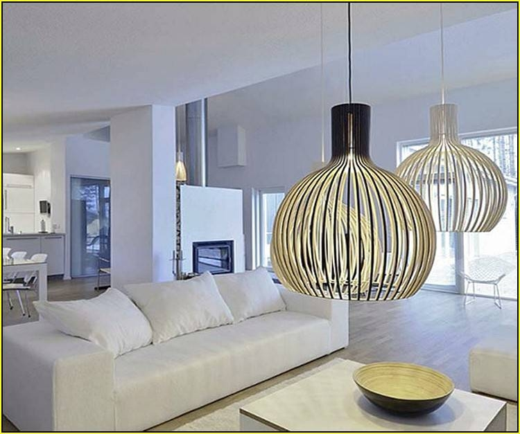 Large Contemporary Pendant Lights | Home Design Ideas With Newest Large Contemporary Pendant Lights (#8 of 15)