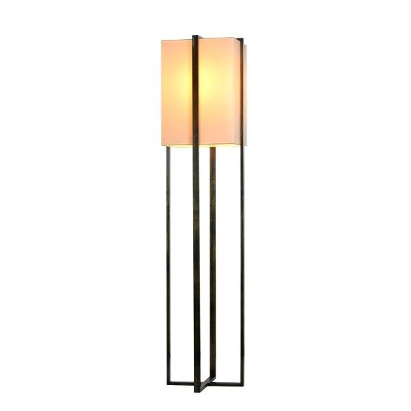 Large Floor Lamps Australia With Black Lamp Argos And 12 Inside On Within Most Recently Released Floor Pendant Lamps (#13 of 15)