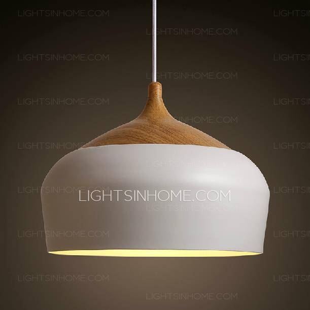 Large Pendant Lighting, Large Glass Pendant Light For Most Recently Released Large Pendant Lights (#9 of 15)