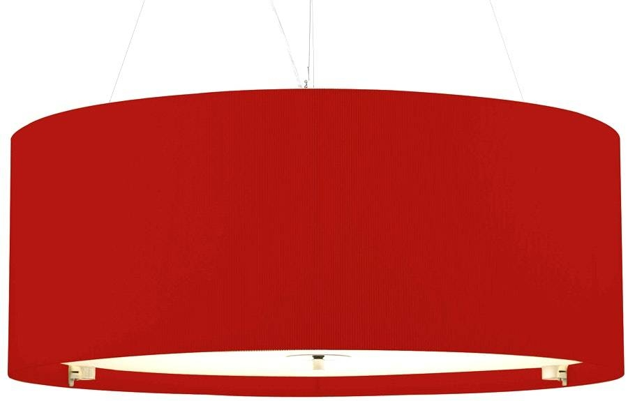 Large Red Pendant Light   Lightings And Lamps Ideas – Jmaxmedia Inside Most Up To Date Large Red Pendant Lights (View 9 of 15)