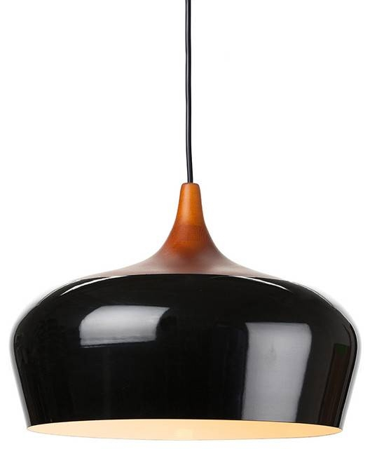 Liam Pendant Light – Modern – Pendant Lighting  Ebpeters Inside Newest Modern Pendant Lamps (#11 of 15)