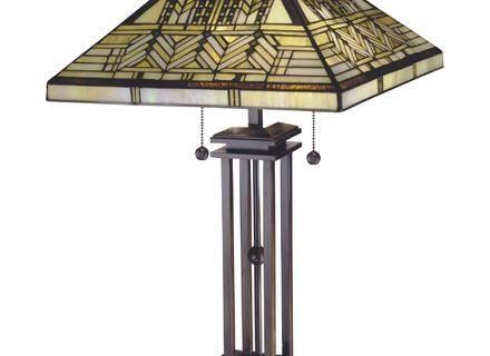 Light: Jcpenney Pendant Lighting – Digital Dandelion For Jcpenney Pendant Lighting (#8 of 15)