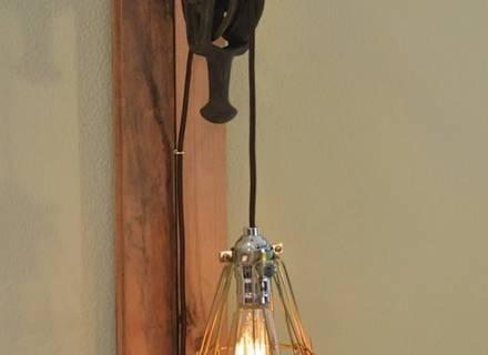 Light: Jcpenney Pendant Lighting – Digital Dandelion For Jcpenney Pendant Lighting (#7 of 15)