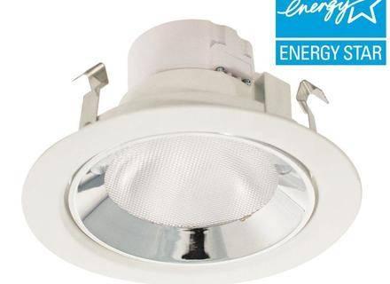 Light: Jcpenney Pendant Lighting – Digital Dandelion Inside Jcpenney Pendant Lighting (#10 of 15)
