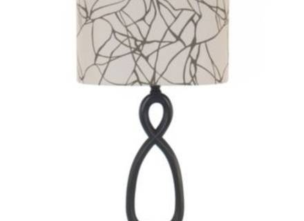 Light: Jcpenney Pendant Lighting – Digital Dandelion With Regard To Jcpenney Pendant Lighting (#13 of 15)