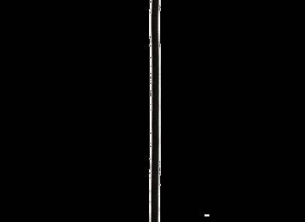 Light: Jcpenney Pendant Lighting – Digital Dandelion Within Jcpenney Pendant Lighting (#14 of 15)