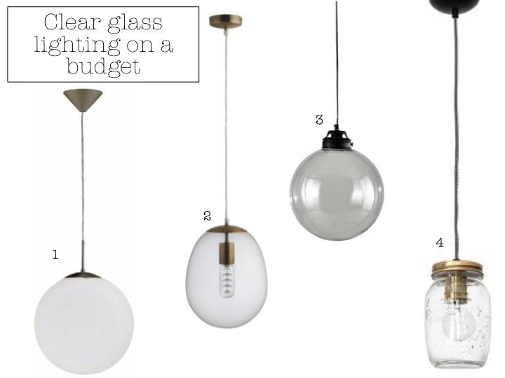 Lighten Up With These Stunning Statement Pendant Lights | Yes Please With Best And Newest Bubble Lights Pendants (View 15 of 15)