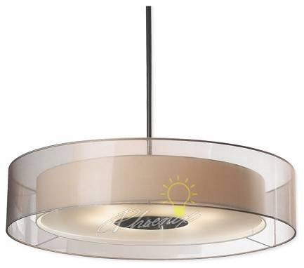 Lighting Design Ideas: Corbett Vertigo Large Pendant Lights Over For 2017 Vertigo Large Pendant Lights (#9 of 15)