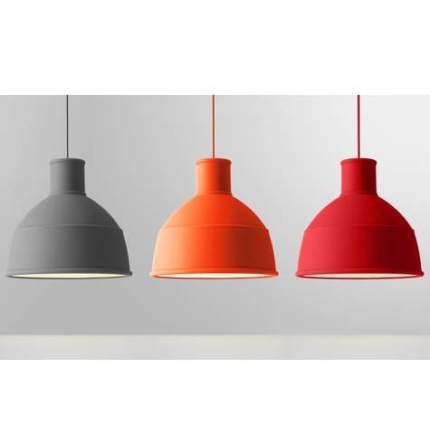 Lighting Fashion Style Pendant Lights Orange Industrial Pertaining In Latest Orange Pendant Lights (#3 of 15)