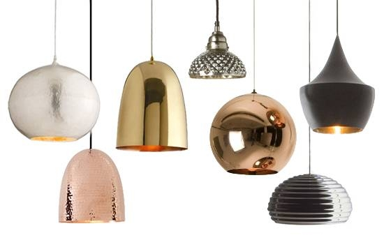 Lighting Fixtures Best Modern Pendant Light Fixtures Home Owner In Most Current Modern Lighting Pendants (#13 of 15)