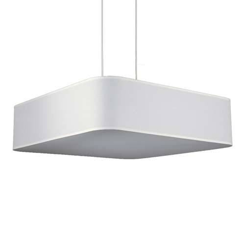 Lights Up Blip Square 30 Inch Pendant Light | Ylighting Pertaining To Current 30 Inch Pendant Lights (View 10 of 15)